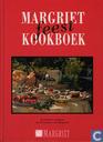 Margriet feest kookboek