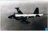 Lockheed P-2H Neptune