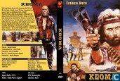 DVD / Video / Blu-ray - DVD - Keoma