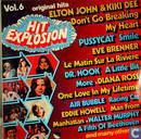Hit Explosion Vol. 6