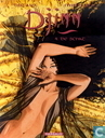 Comic Books - Djinn [Mirallès] - De schat