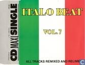 Italo Beat Vol. 7