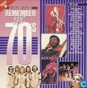 Remember The 70's - Vol 2