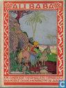 Ali Baba en andere verhalen