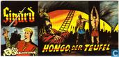 Hongo, der Teufel