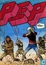 Comic Books - Argonautjes, De - Pep 5