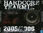Hardcore Yearmix 2005 / 2006