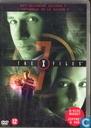 DVD / Video / Blu-ray - DVD - Het volledige seizoen 7