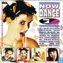 Now Dance 7