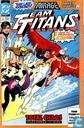 Team Titans 1b