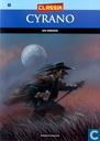 Comic Books - Cyrano de Bergerac - Cyrano