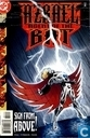 Azrael: Agent of the Bat 51