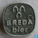 Breda bier (type 1)