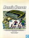 Strips - Ronnie Hansen - Het grote duel