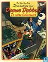 Strips - Douwe Dabbert - De valse heelmeester
