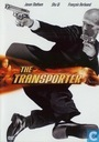 DVD / Vidéo / Blu-ray - DVD - The Transporter