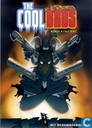 Strips - Cool Bros, The - Het merkwaardige ei