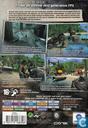 Jeux vidéos - PC - FarCry