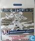 Rik Ringers/Hij die tweemaal ...