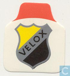 Velox, Utrecht, semi-prof. - Theodorus Niemeijer NV Groningen ...