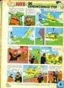 Comic Books - Nubbins - Pep 37