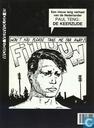 Comic Books - Bran Ruz - Wordt vervolgd 44
