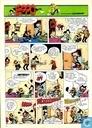 Bandes dessinées - Agent 327 - Eppo 6