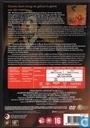 DVD / Vidéo / Blu-ray - DVD - Damien: Omen II