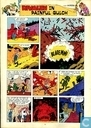 Comics - Asterix - Pep 38