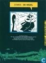 Comic Books - Avoine - Wordt vervolgd 18