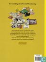 Comic Books - Search, The - De ontdekking