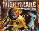 The Nightmare Series
