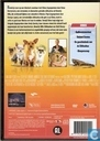 DVD / Video / Blu-ray - DVD - Beverly Hills Chihuahua