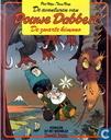 Bandes dessinées - Douwe Dabbert - De zwarte kimono