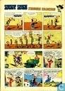 Bandes dessinées - Petits Argonautes, Les - Pep 43