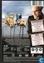 DVD / Video / Blu-ray - DVD - Ellendige avonturen