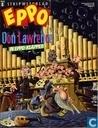 Comic Books - Eppo - 1e reeks (tijdschrift) - Eppo 8