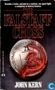 The Falstaff cross