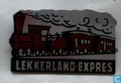 Lekkerland Expres
