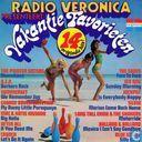 Radio Veronica Presenteert: Vakantie Favorieten