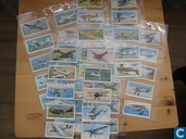 Kostbaarste item - Aircraft Of The Royal Air Force