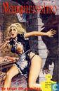 Strips - Vampirissimo - De kelder der geheimen