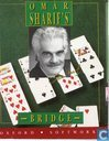 Omar Sharif's Bridge