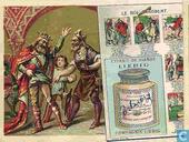 Contes de Perrault (8)Mouillot