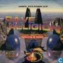 Rave Religion EP