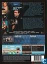 DVD / Vidéo / Blu-ray - DVD - Thunderball