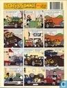 Strips - Eppo - 1e reeks (tijdschrift) - Eppo 8