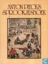 Anton Pieck's Sprookjesboek