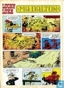Comics - Asterix - Pep 45