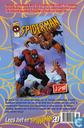 Strips - X-Men - Oorlogsslachtoffers